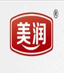 江苏美润亚搏体育手机有限公司