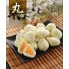 【品桥】丸子:关东煮、澳门豆捞、台湾涮涮锅的精选食材