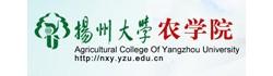 扬州大学农学院