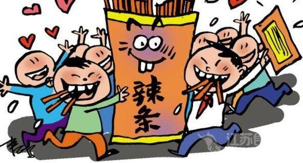 农村习俗小孩子哭了站筷子是何之意答:意思就是小孩招惹了不干净的图片